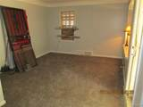 19455 Avon Avenue - Photo 3