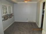 19455 Avon Avenue - Photo 4