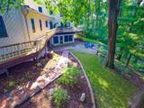 5312 Camles Ct - Photo 45