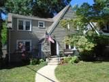 1013 Edgewood Drive - Photo 1