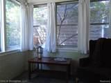 1013 Edgewood Drive - Photo 15