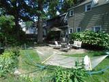 1013 Edgewood Drive - Photo 35