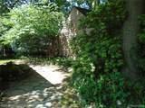 1013 Edgewood Drive - Photo 38