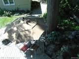 1013 Edgewood Drive - Photo 45