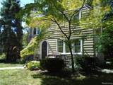 1013 Edgewood Drive - Photo 48