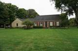 7544 Philwood Drive - Photo 1