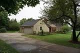 7544 Philwood Drive - Photo 2