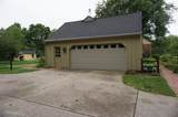 7544 Philwood Drive - Photo 3