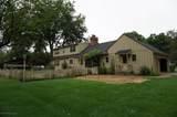 7544 Philwood Drive - Photo 58