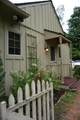 7544 Philwood Drive - Photo 68