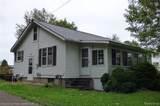 152 Mapleleaf Road - Photo 1