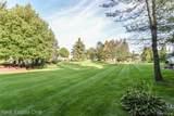 1139 Curzon Ct Apt 104 Court - Photo 26
