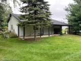 485 Elk Lake Road - Photo 3