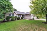 11873 Millstone Drive - Photo 1