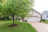 11873 Millstone Drive - Photo 2