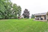 11873 Millstone Drive - Photo 28