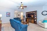 11873 Millstone Drive - Photo 6