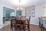 11873 Millstone Drive - Photo 7