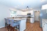 11873 Millstone Drive - Photo 9