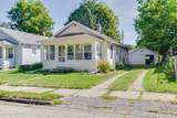 2405 Alpha Street - Photo 21