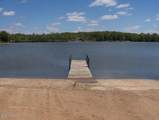 14048 View Dr - Photo 10
