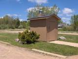 14048 View Dr - Photo 11
