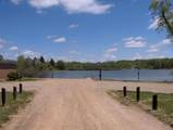 14048 View Dr - Photo 12