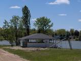 14048 View Dr - Photo 14