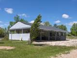 14048 View Dr - Photo 15