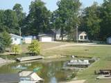 14048 View Dr - Photo 2