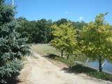 14048 View Dr - Photo 3