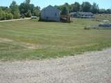 14048 View Dr - Photo 4
