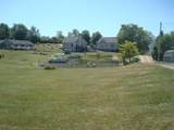 14048 View Dr - Photo 5