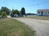14048 View Dr - Photo 6