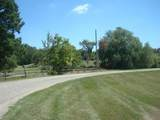 14048 View Dr - Photo 7