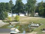 14048 View Dr - Photo 8