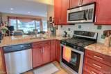 15636 Kirkshire Avenue - Photo 11