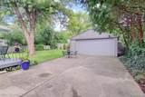 15636 Kirkshire Avenue - Photo 27