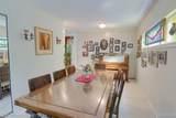 15636 Kirkshire Avenue - Photo 8