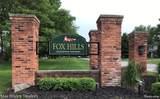 756 Fox River Drive - Photo 41