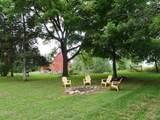 12024 Pleasant Lake Road - Photo 19