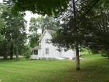 12024 Pleasant Lake Road - Photo 31