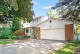 1651 Maplewood Street - Photo 1