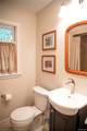 5745 Crabtree Road - Photo 21