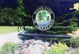 15472 Oak Hollow Drive - Photo 3