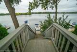 1731 Cliffs Landing - Photo 29
