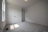 8861 Somerset Lane - Photo 10