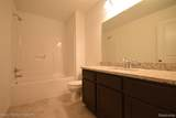 8861 Somerset Lane - Photo 6