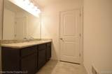 8861 Somerset Lane - Photo 7