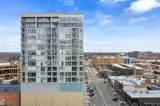 432 Washington Ave Unit 1506 - Photo 20